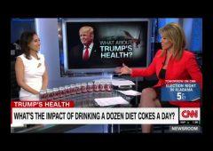 http://www.cnn.com/videos/politics/2016/09/01/donald-trump-doctor-griffin-pkg-tsr.cnn/video/playlists/donald-trump-health/