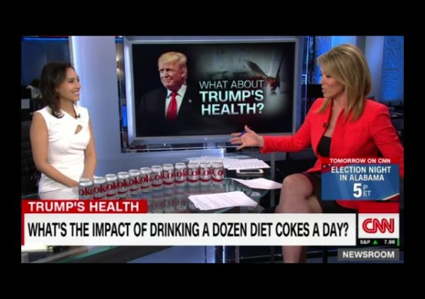http://www.cnn.com/videos/politics/2016/09/01/donald-trump-doctor-griffin-pkg-tsr.cnn/video/playlists/donald-trump-health/