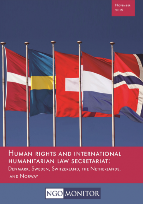 ngos in norway Non-governmental organisations (ngos) the norwegian helsinki committee facilitates contact and cooperation between ngos in the 16 beneficiary countries and norway.