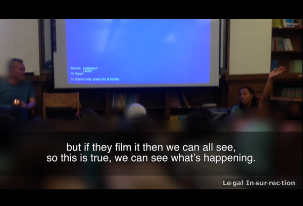 tamimi-event-video-brooke-burnett-this-is-true