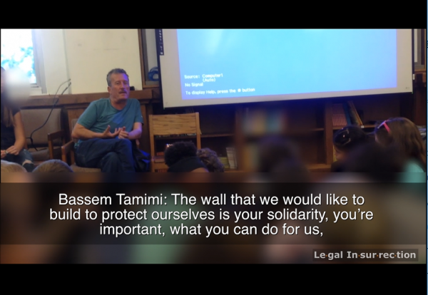 tamimi-event-video-tamimi-what-you-can-do-for-us
