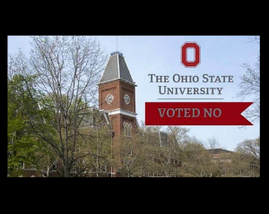 https://www.algemeiner.com/2017/03/12/for-third-time-in-two-years-ohio-state-students-reject-anti-israel-divestment-motion/
