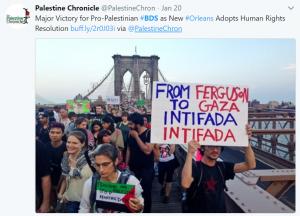 https://twitter.com/PalestineChron/status/954775736363208704