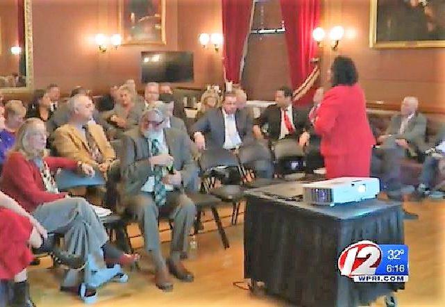 http://wpri.com/2018/01/10/local-lawmakers-attend-anti-sexual-harassment-training/