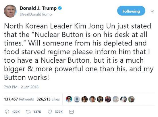 https://twitter.com/realdonaldtrump/status/948355557022420992