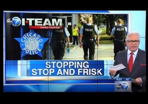 http://abc7chicago.com/news/cpd-stop-and-frisks-down-80-percent-in-2016/1182604/