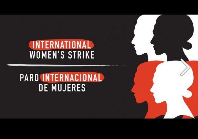 https://www.facebook.com/GlobalWomensStrike/photos/a.460622453961706.110093.282134008477219/1452237488133526/?type=1&theater