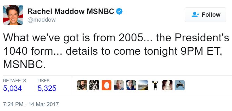 https://twitter.com/maddow/status/841807273513107456
