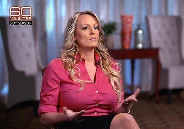 https://www.cbsnews.com/news/stormy-daniels-describes-her-alleged-affair-with-donald-trump-60-minutes-interview/