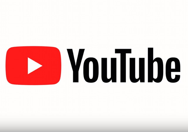 https://youtu.be/NuRUDOdQ94o