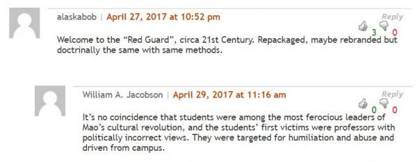 https://legalinsurrection.com/2017/04/smear-campaign-againt-cornell-prof-who-opposed-grad-student-unionization/#comment-748966