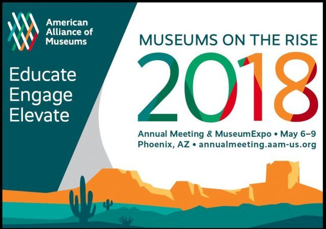 https://www.facebook.com/americanmuseums/photos/a.111232857363.92537.74952697363/10155165819002364/?type=3&theater
