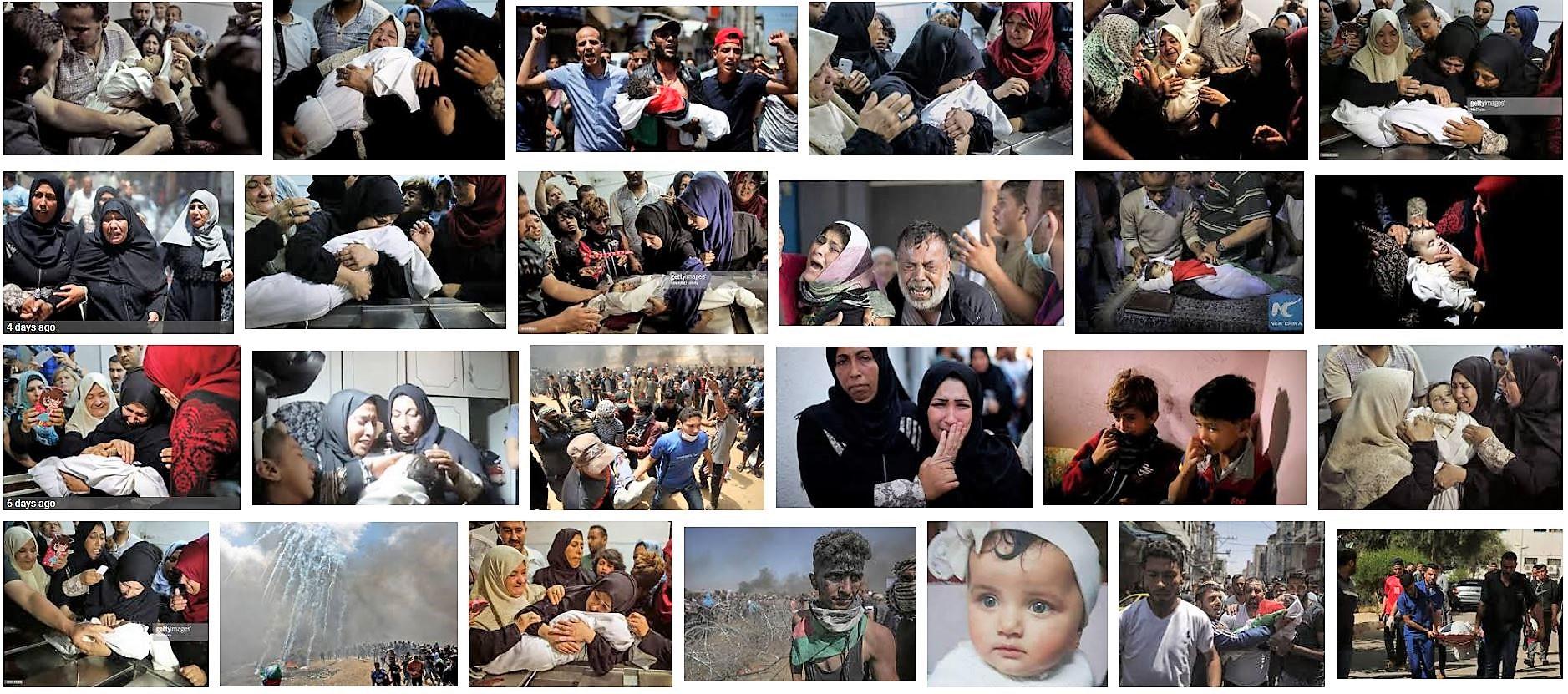 https://www.google.com/search?q=gaza+infant+inhale+tear+gas&tbm=isch&tbo=u&source=univ&sa=X&ved=0ahUKEwjXwtPV9aDbAhXFt1kKHTdvD24QsAQILQ&biw=1745&bih=818&dpr=1.25#imgrc=_