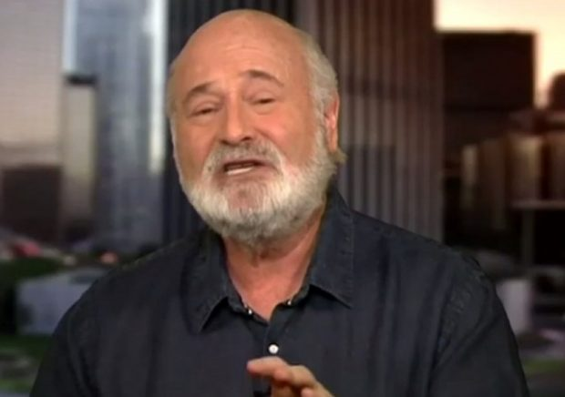 https://www.mrctv.org/videos/hilarious-rob-reiner-weve-never-had-tv-networks-align-president