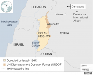 http://www.bbc.com/news/world-middle-east-44063022
