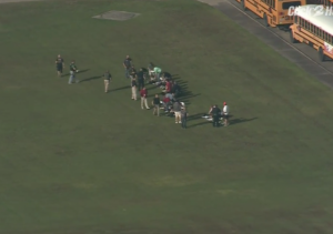 https://www.click2houston.com/news/police-confirm-reports-of-active-shooter-at-santa-fe-high-school