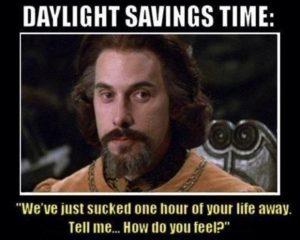 https://www.pinterest.com/smithpa74/daylight-saving-time/?lp=true