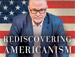 https://www.amazon.com/Rediscovering-Americanism-Progressivism-Mark-Levin-ebook/dp/B01M2BRJMW/ref=sr_1_1?ie=UTF8&qid=1498781108&sr=8-1&keywords=Rediscovering+Americanism+and+The+Tyranny+of+Progressivism