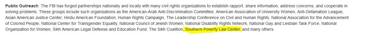 https://www.fbi.gov/investigate/civil-rights/hate-crimes