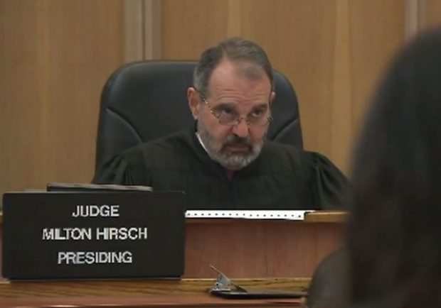 https://www.local10.com/lifestyle/legal-news/floridas-stand-your-ground-law-unconstitutional-miami-judge-rules