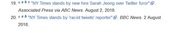 https://en.wikipedia.org/wiki/Sarah_Jeong