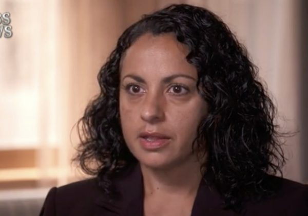 https://www.cbsnews.com/video/woman-who-accused-keith-ellison-of-abuse-speaks-out/