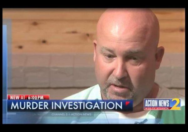 https://www.ajc.com/news/crime--law/bloody-details-emerge-alleged-murder-inside-reynolds-lake-oconee/4jrhUyviaBfv8XXZhONWpN/