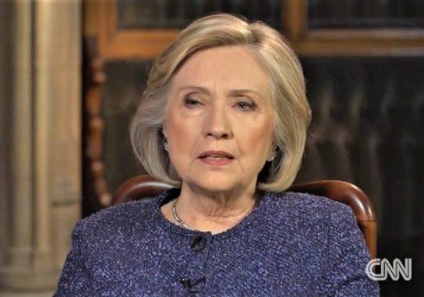 https://www.cnn.com/2018/10/09/politics/hillary-clinton-civility-congress-cnntv/index.html?