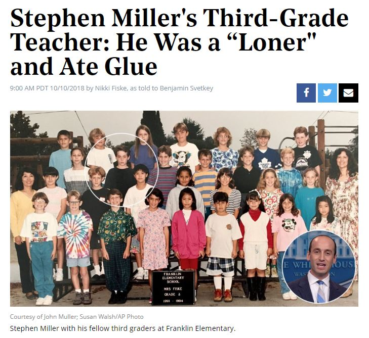 https://www.hollywoodreporter.com/news/stephen-millers-third-grade-teacher-tells-all-1150549