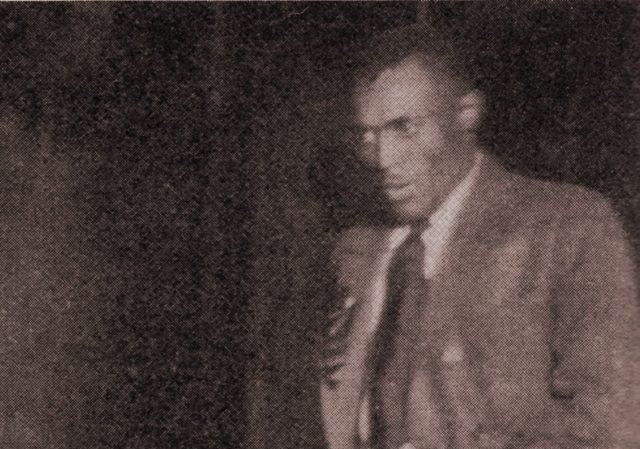 https://en.wikipedia.org/wiki/File:Fort-Whiteman-Lovett-1926.jpg