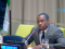 Temple University Condemns Marc Lamont Hill, But Will Not Fire Him