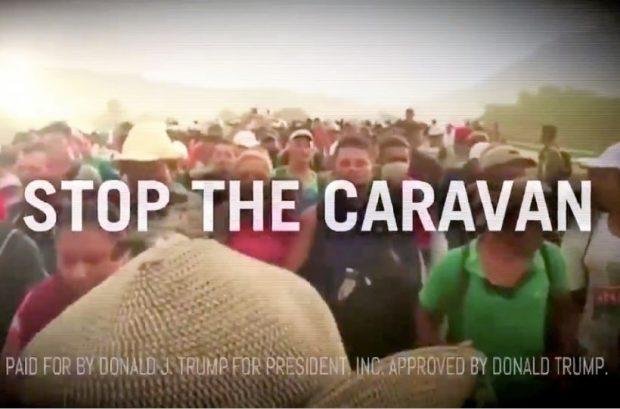 https://www.axios.com/nbc-fox-news-pull-controversial-trump-immigration-ad-d7f1798d-df0a-4dc4-b9f9-e11e46382d69.html?