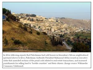 https://www.gatestoneinstitute.org/8300/palestinians-homes-jews