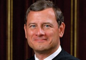 https://commons.wikimedia.org/wiki/File:Official_roberts_CJ.jpg