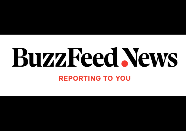 https://www.buzzfeednews.com/