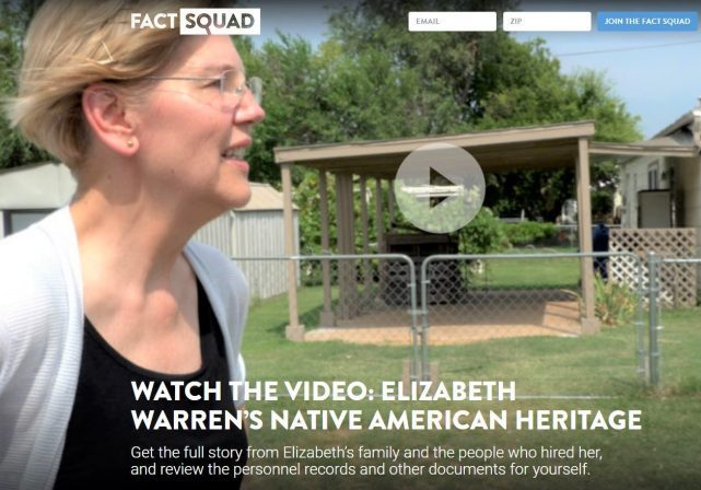 https://facts.elizabethwarren.com/fs/heritage/
