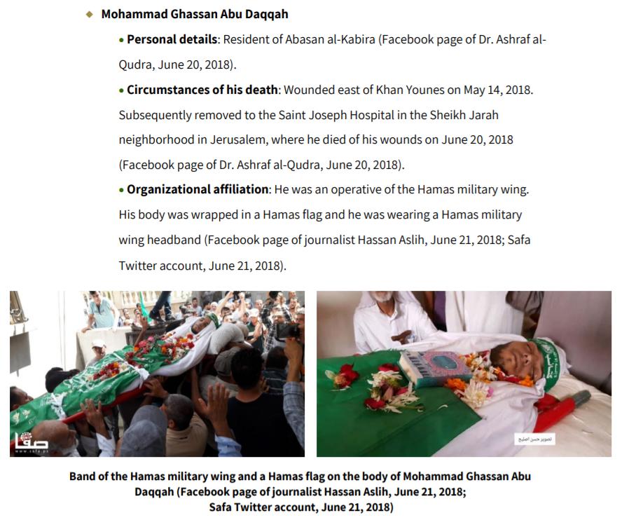 https://www.terrorism-info.org.il/app/uploads/2019/01/E_012_19.pdf