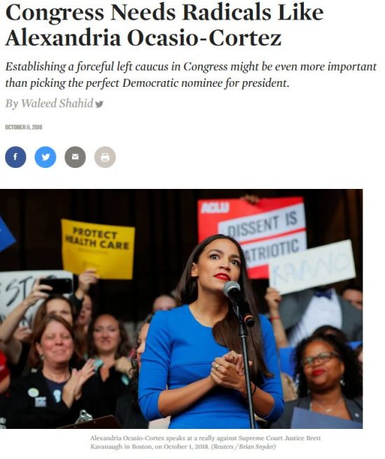 https://www.thenation.com/article/congress-needs-radicals-like-alexandria-ocasio-cortez/