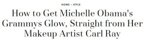 https://people.com/style/grammys-2019-michelle-obama-makeup-how-to/?