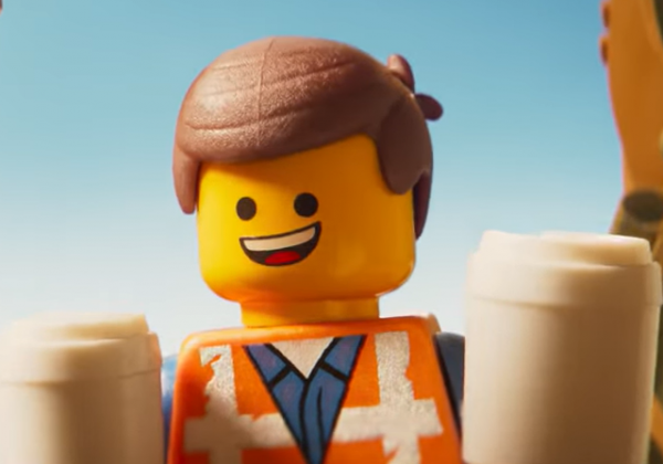 https://www.bing.com/videos/search?q=the+lego+movie+2&&view=detail&mid=904F4BAF8766C8368D87904F4BAF8766C8368D87&&FORM=VRDGAR