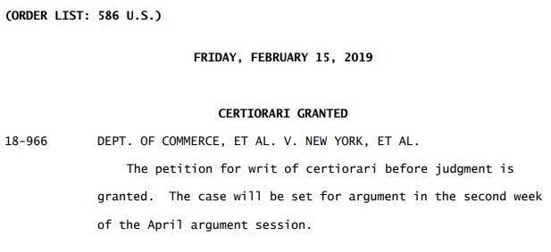 https://www.supremecourt.gov/orders/courtorders/021519zr_n6io.pdf