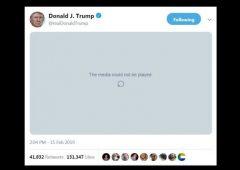 https://twitter.com/realDonaldTrump/status/1096485376087097344