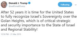 https://twitter.com/realDonaldTrump/status/1108772952814899200