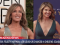 More Lawsuits Launched in Wake of College Admissions Scandal