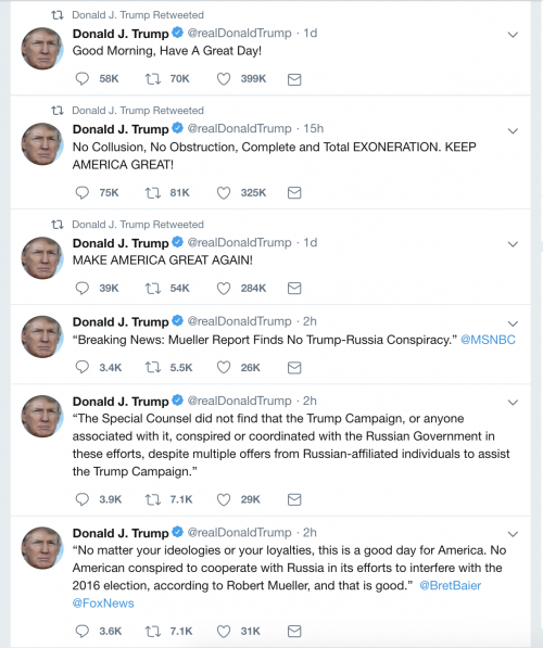https://twitter.com/realDonaldTrump/with_replies
