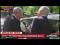 MSNBC Reporters Ambush Robert Mueller Outside of Church on Easter Sunday