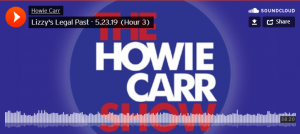 https://legalinsurrection.com/wp-content/uploads/2019/05/William-Jacobson-on-Howie-Carr-Show-May-23-2019.mp3