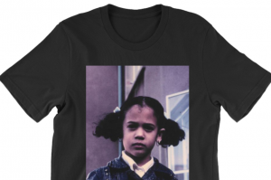 https://store.kamalaharris.org/that-little-girl-was-me-unisex-black/