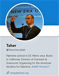 https://twitter.com/TaherHerzallah