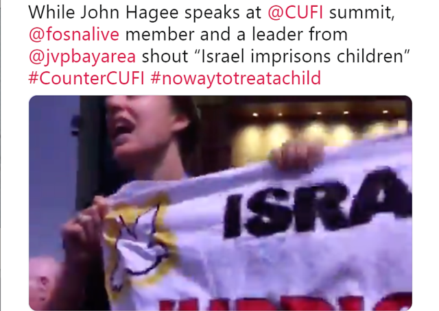 https://twitter.com/jvplive/status/1148231201938976769?ref_src=twsrc%5Etfw%7Ctwcamp%5Etweetembed%7Ctwterm%5E1148231201938976769&ref_url=https%3A%2F%2Flegalinsurrection.com%2F2019%2F07%2Fanti-israel-protesters-surround-and-try-to-intimidate-journalist-outside-cufi-summit%2F